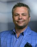 Steve Scher