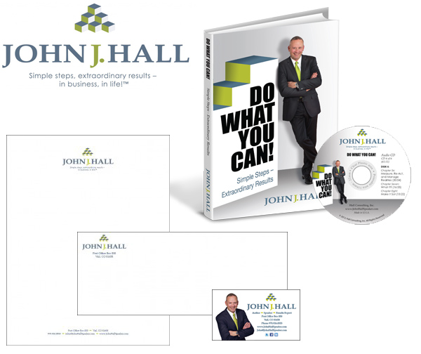 john-hall-stationery