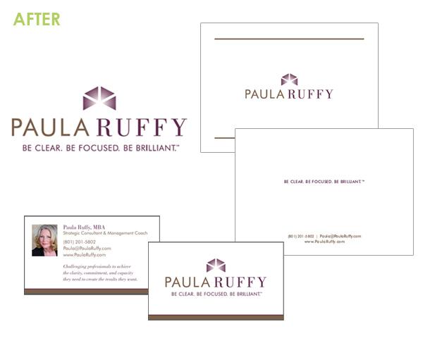 paula-ruffy