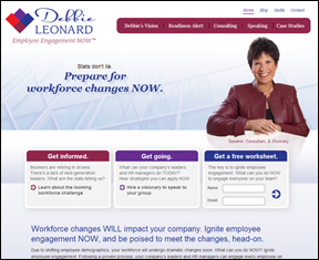 Debbie Leonard--EmpEngagementNOW--mid size