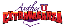 AuthorU Extravaganza
