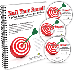 nail-your-brand
