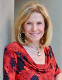 Kathy Kerchner