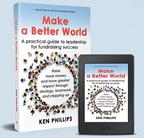 Make a Better World
