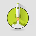 patrice-rocket
