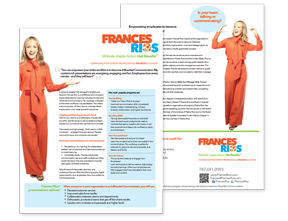 France Rios speaker one-sheet-small