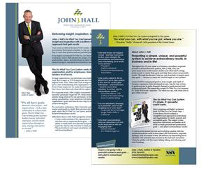 John Hall speaker one-sheet-small