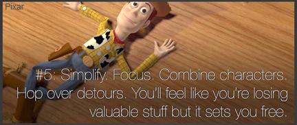 Pixar screen cap w-Pixar text