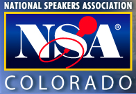 NSA-Colorado for Oct 2014 workshop